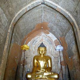 Myanmar_Bagan_ DSC04420_Htilominlo pahto