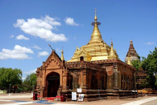 Myanmar_Bagan_ DSC04447_alodawpye phaya