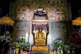 Myanmar_Bagan_ DSC04450_alodawpye phaya