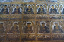 Myanmar_Bagan_ DSC04453_alodawpye phaya