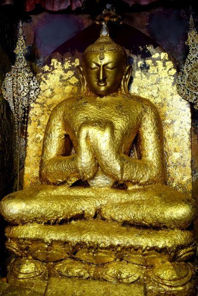 Myanmar_Bagan_ DSC04458_alodawpye phaya