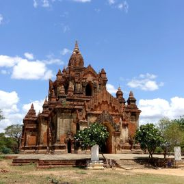 Myanmar_Bagan_ DSC04469_thabeik hmauk
