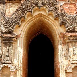 Myanmar_Bagan_ DSC04472_thabeik hmauk