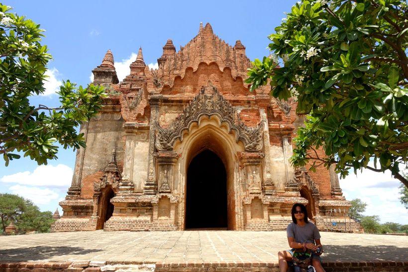 Myanmar_Bagan_ DSC04481_thabeik hmauk