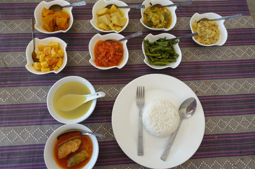 Myanmar_Bagan_ DSC04486