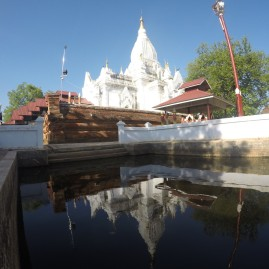 Myanmar_Bagan_ GOPR1840