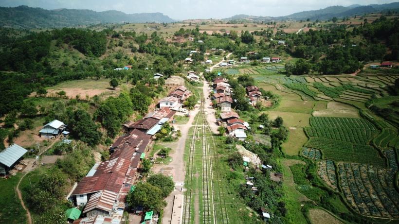 Myanmar_Lac Inle DJI_0482