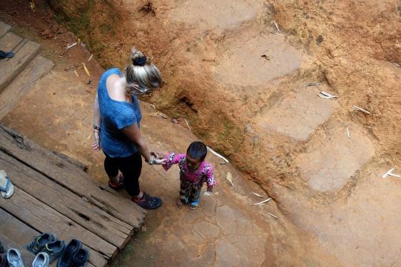 Myanmar_Lac Inle DSC03232