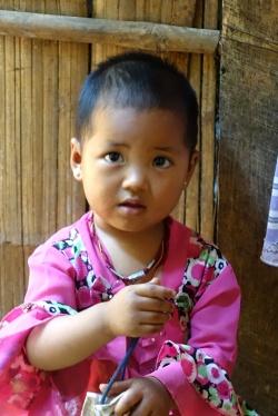 Myanmar_Lac Inle DSC03234