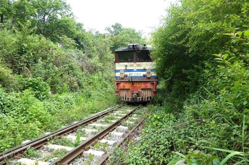 Myanmar_Lac Inle DSC03241