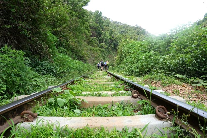 Myanmar_Lac Inle DSC03242