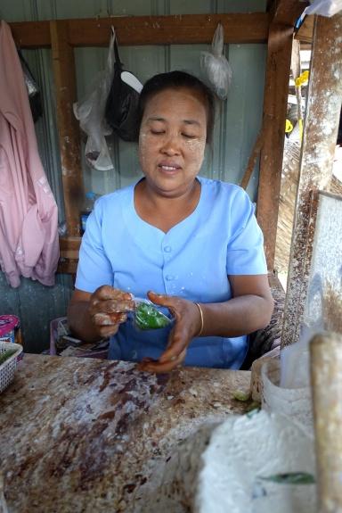 Myanmar_Lac Inle DSC03254