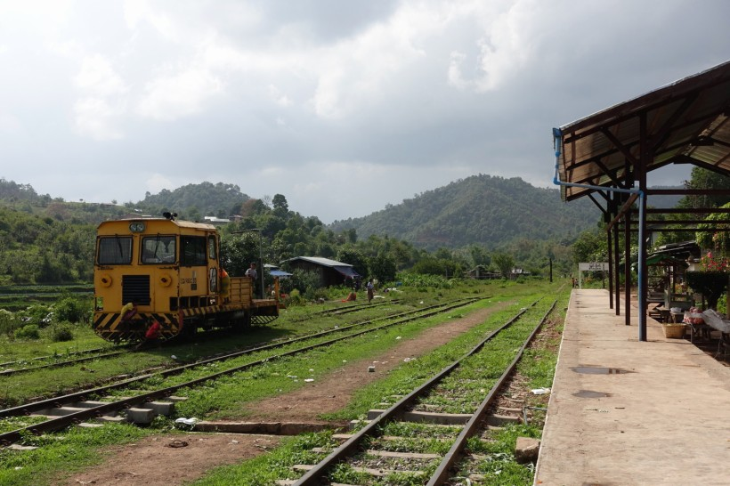 Myanmar_Lac Inle DSC03255