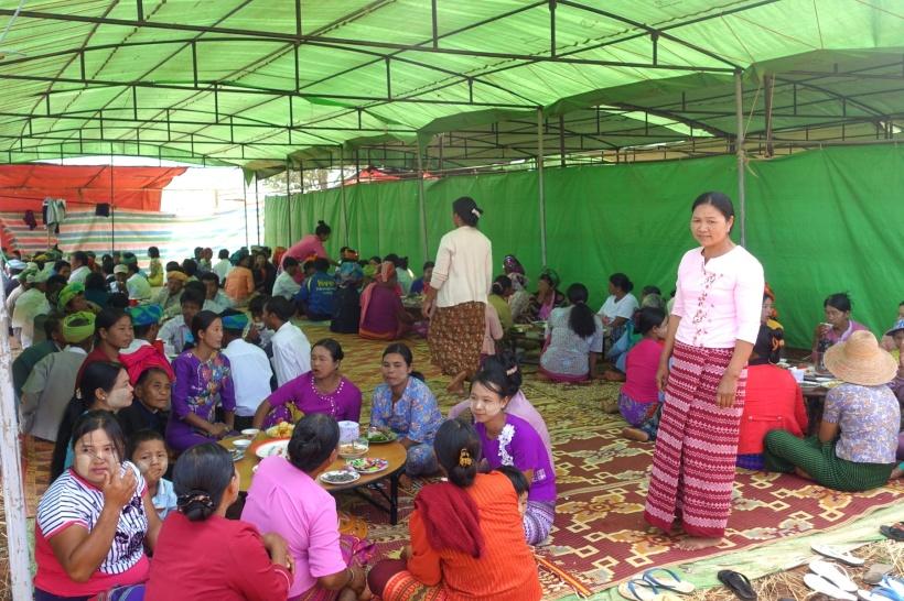 Myanmar_Lac Inle DSC03310