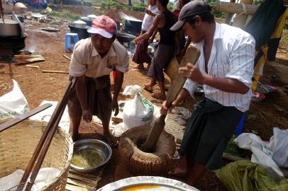 Myanmar_Lac Inle DSC03313