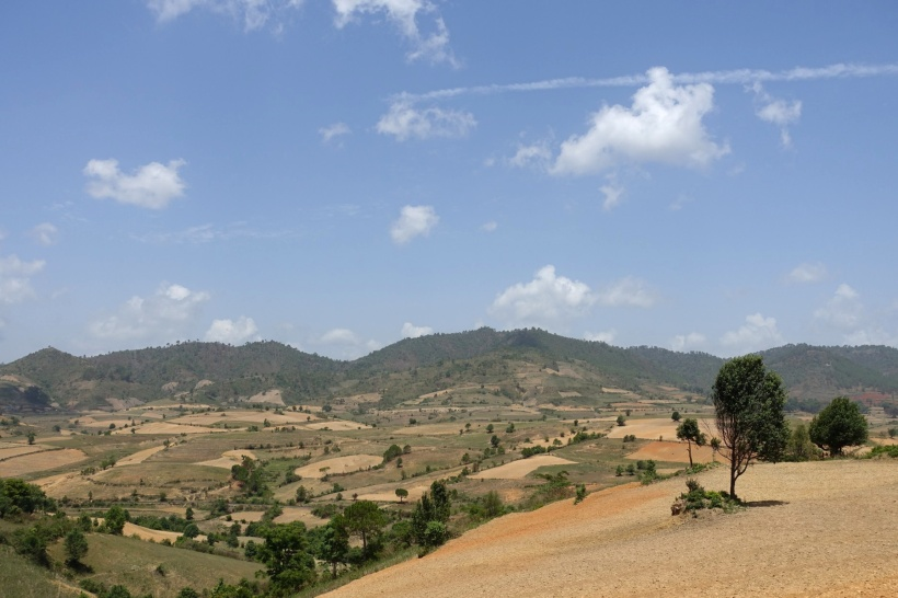 Myanmar_Lac Inle DSC03331