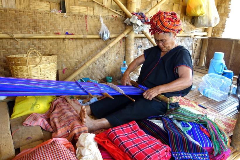 Myanmar_Lac Inle DSC03335