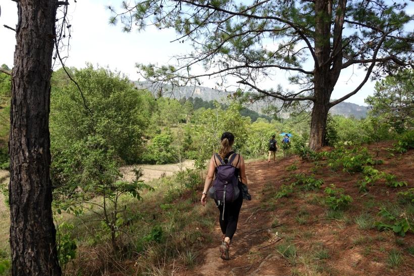 Myanmar_Lac Inle DSC03351