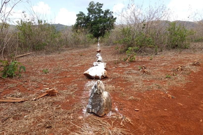 Myanmar_Lac Inle DSC03382