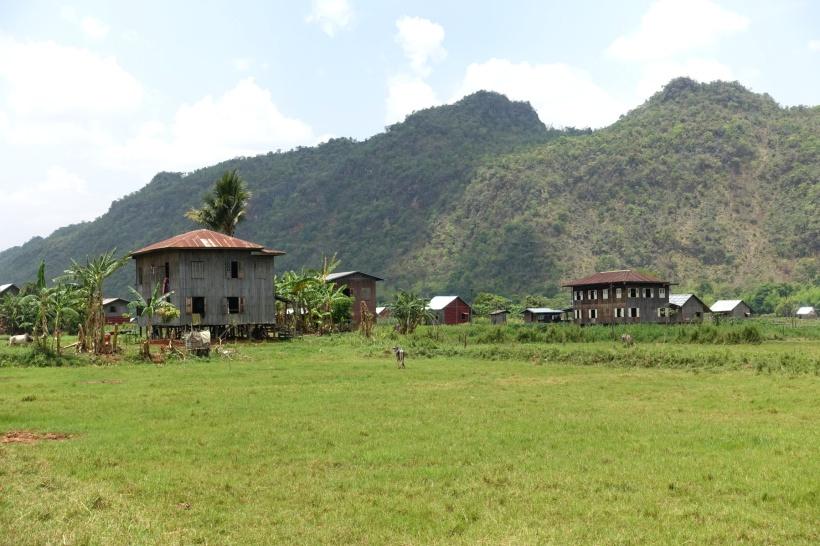 Myanmar_Lac Inle DSC03389