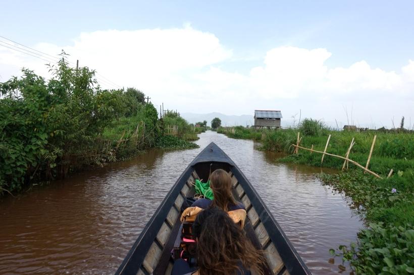 Myanmar_Lac Inle DSC03396