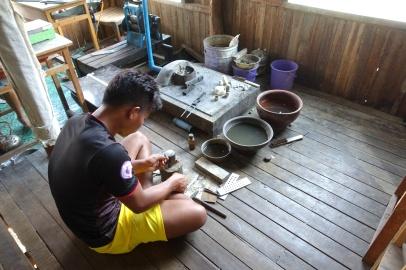 Myanmar_Lac Inle DSC03422