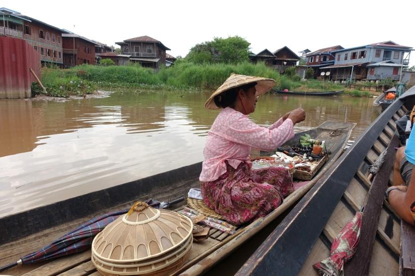 Myanmar_Lac Inle DSC03440