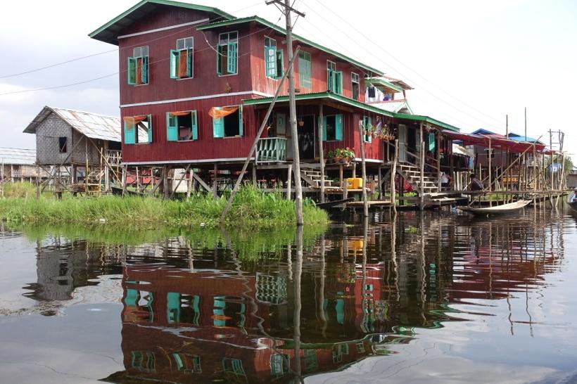 Myanmar_Lac Inle DSC03456