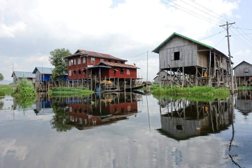 Myanmar_Lac Inle DSC03462