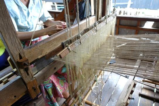 Myanmar_Lac Inle DSC03474