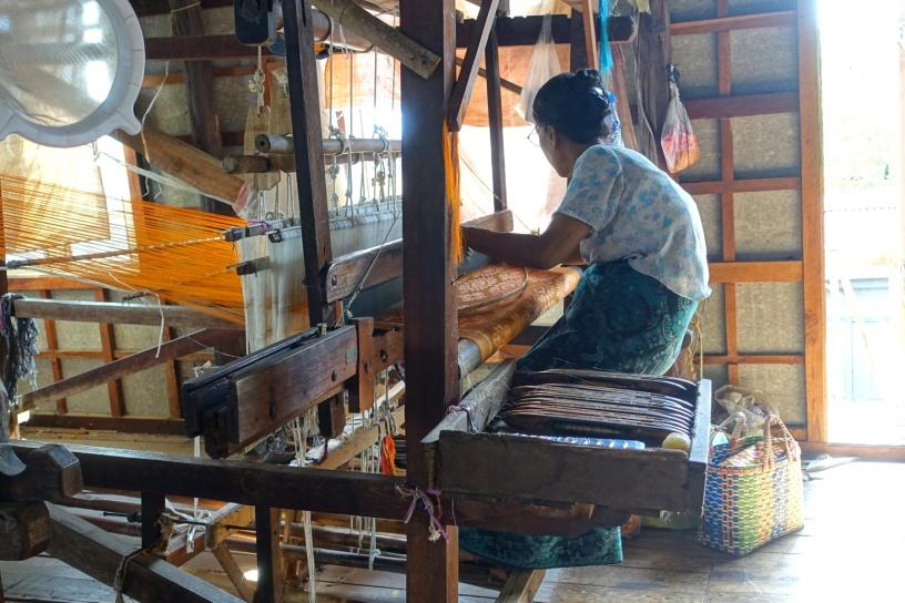 Myanmar_Lac Inle DSC03488