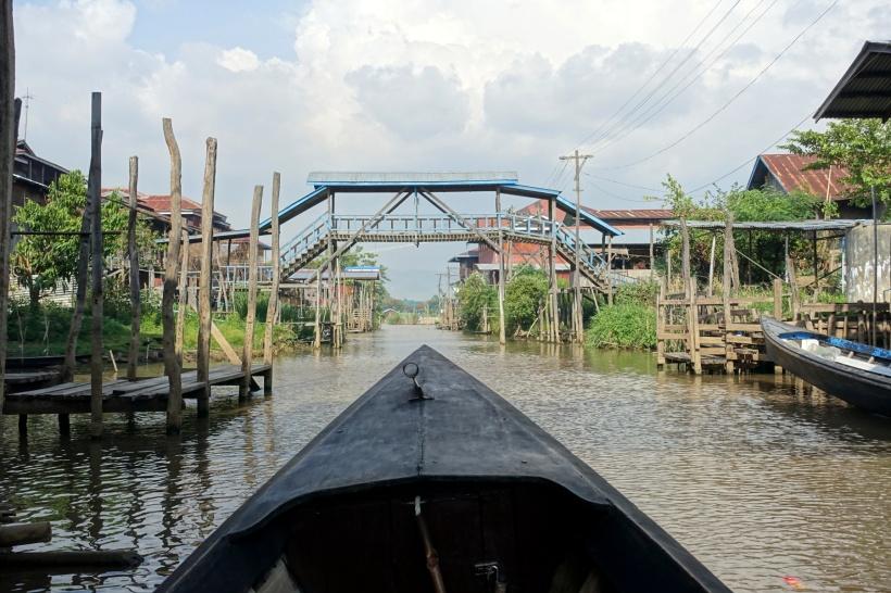 Myanmar_Lac Inle DSC03499