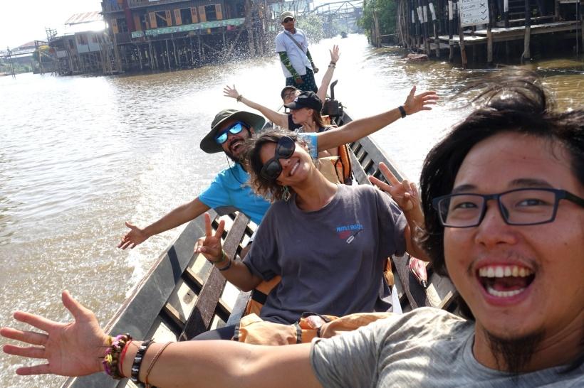 Myanmar_Lac Inle DSC03501