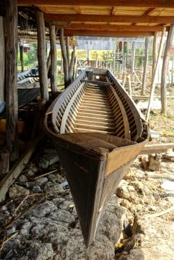 Myanmar_Lac Inle DSC03502