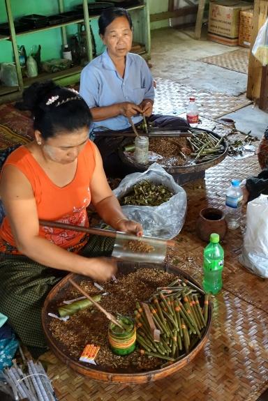 Myanmar_Lac Inle DSC03514