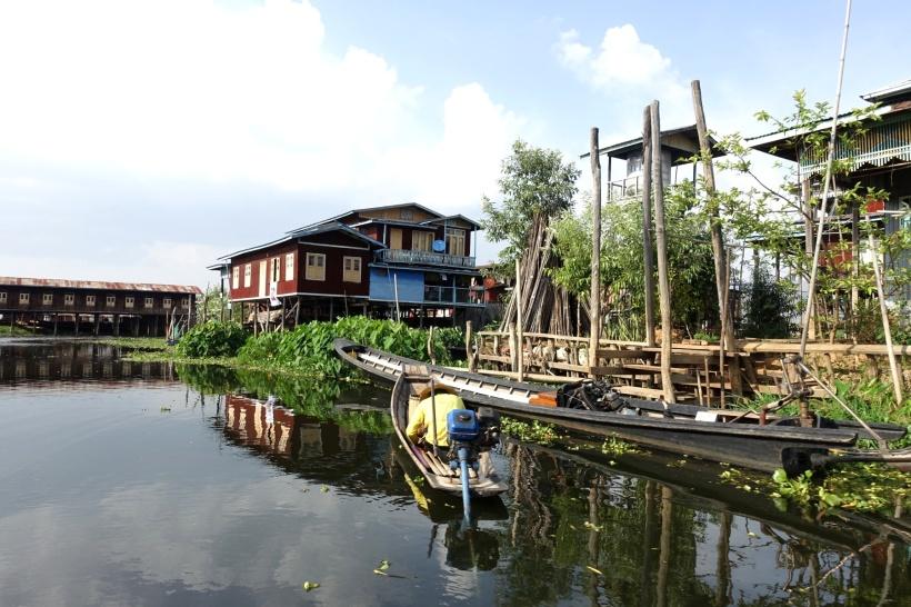 Myanmar_Lac Inle DSC03553