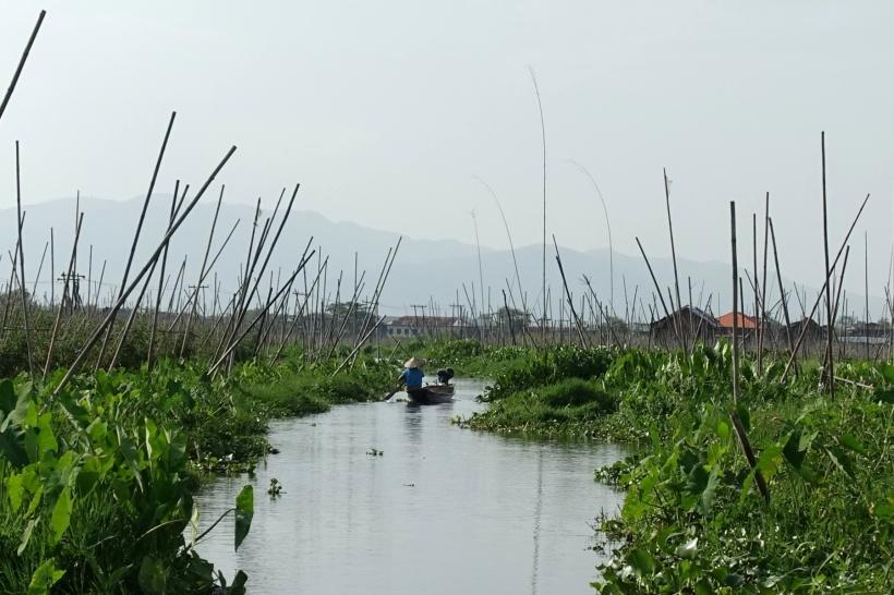 Myanmar_Lac Inle DSC03557