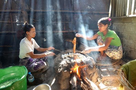 Myanmar_Lac Inle DSC03657