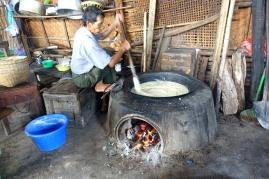 Myanmar_Lac Inle DSC03672