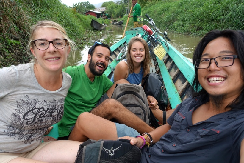 Myanmar_Lac Inle DSC03690