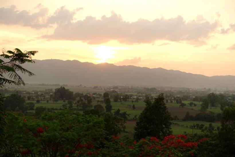 Myanmar_Lac Inle DSC03707