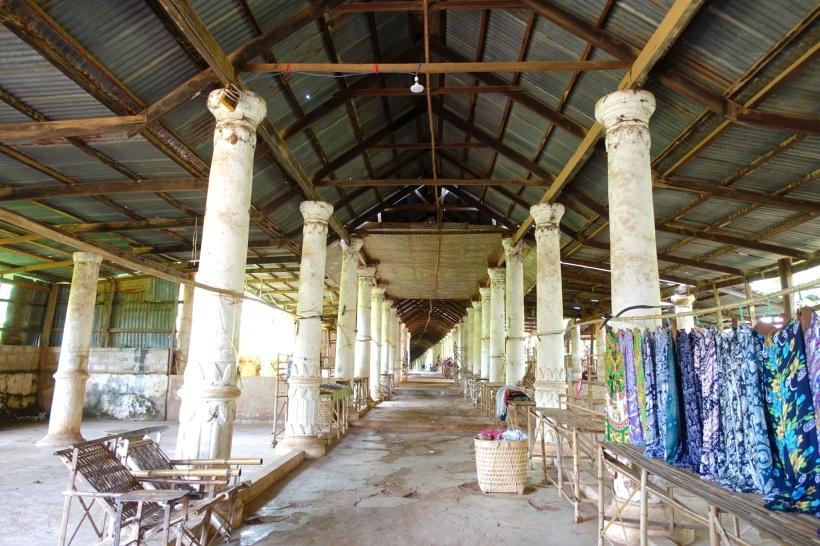 Myanmar_Lac Inle DSC03741