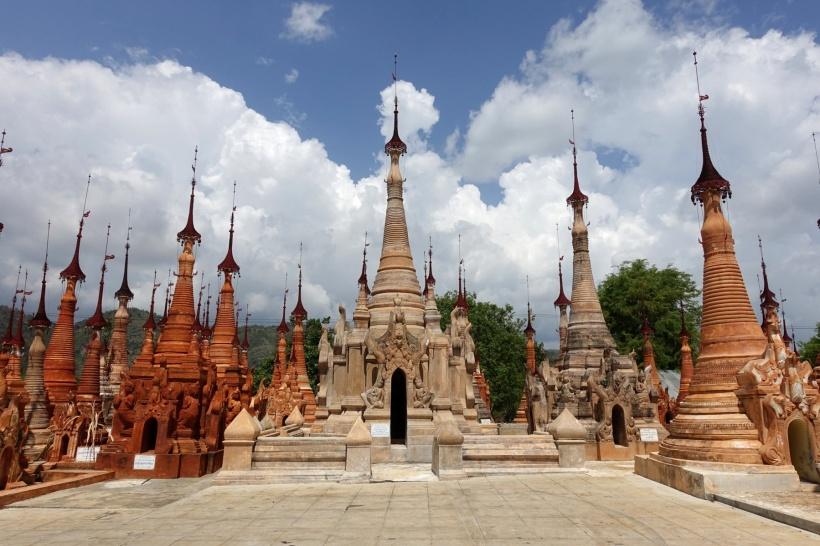 Myanmar_Lac Inle DSC03773