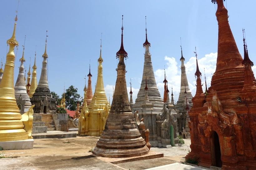 Myanmar_Lac Inle DSC03777