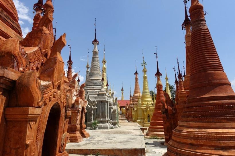 Myanmar_Lac Inle DSC03780