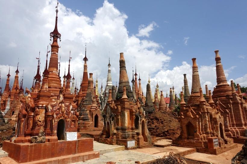 Myanmar_Lac Inle DSC03786