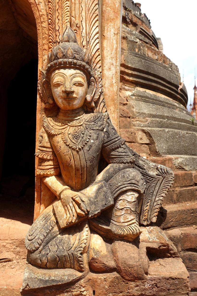 Myanmar_Lac Inle DSC03791