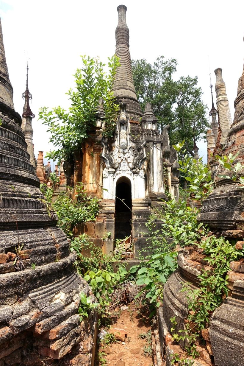 Myanmar_Lac Inle DSC03797