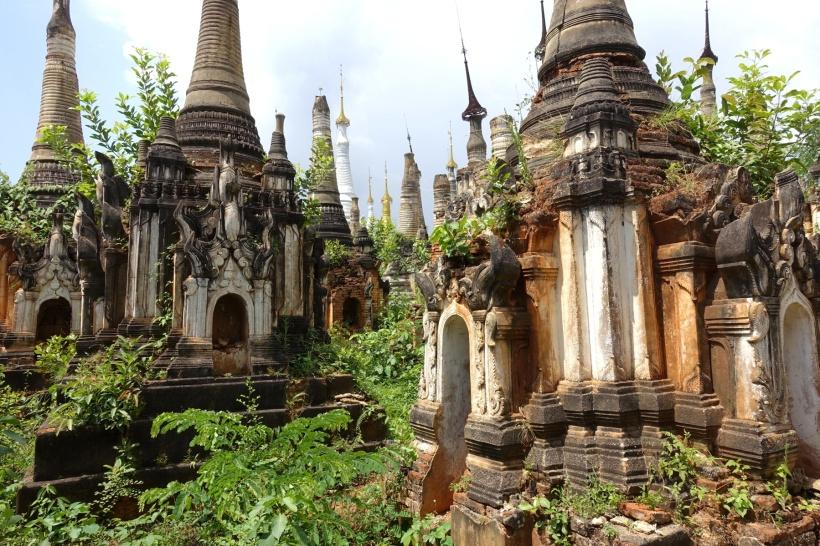 Myanmar_Lac Inle DSC03800