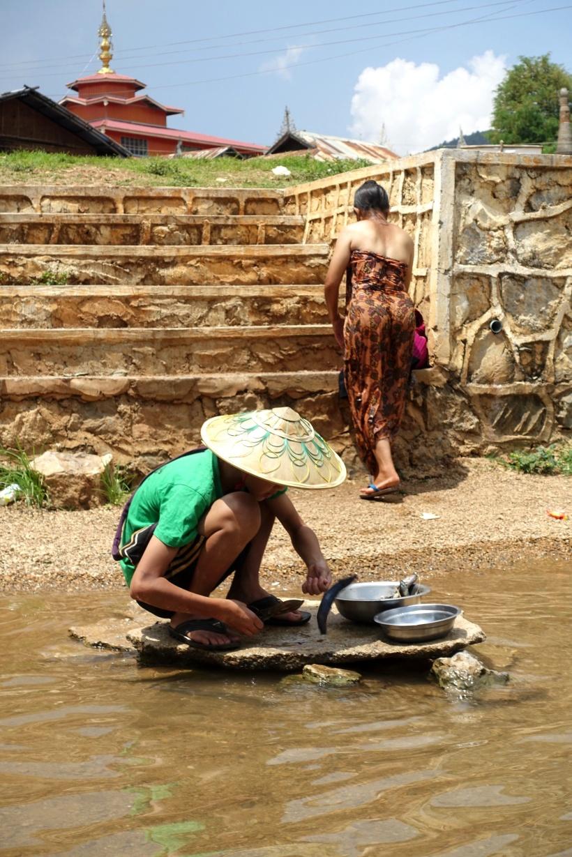 Myanmar_Lac Inle DSC03809